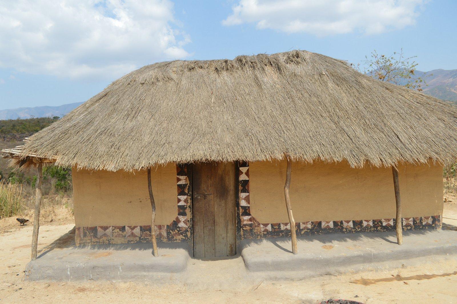 Chakhutupa, Chitipa (1).JPG