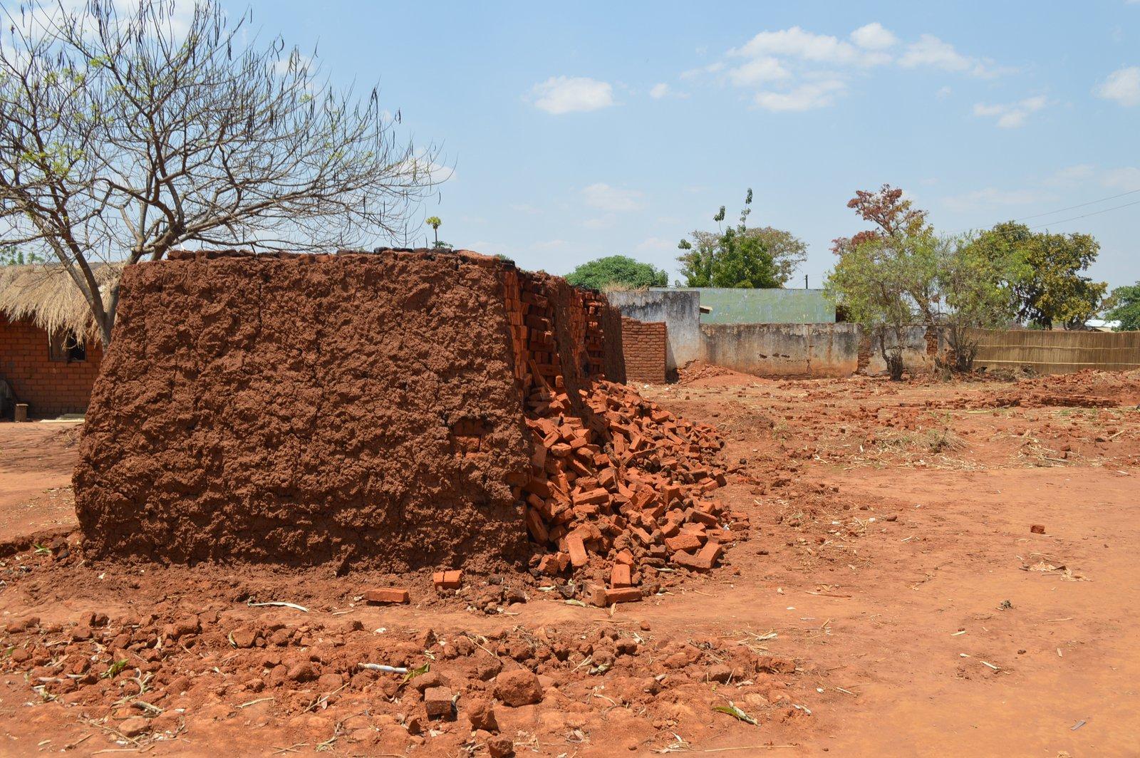 Mzembe, Nchinji (2).JPG