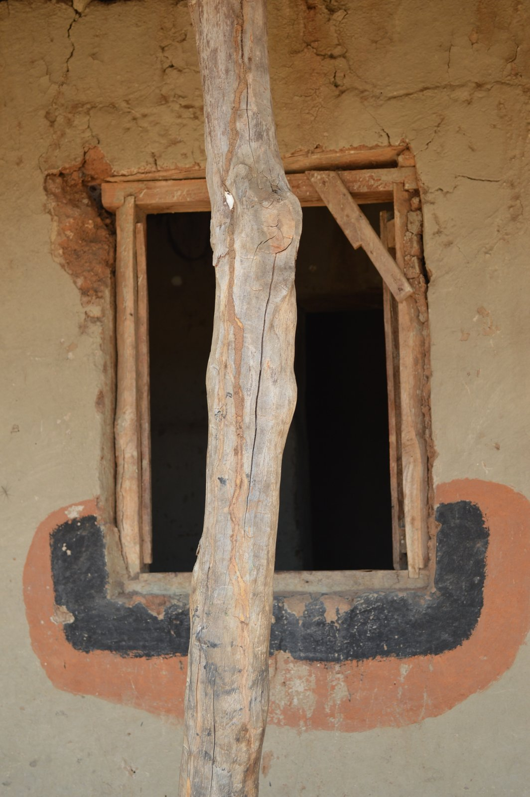 Kamangadazi, Nzimba (103).JPG