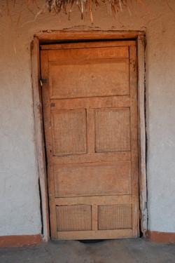 Gausi, Nzimba (3).JPG