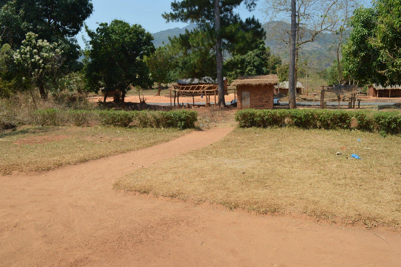 Pasani, Nkhata Bay (21).JPG