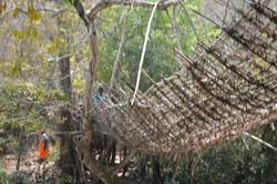 Kandewe bridge Rumphi North (15).JPG