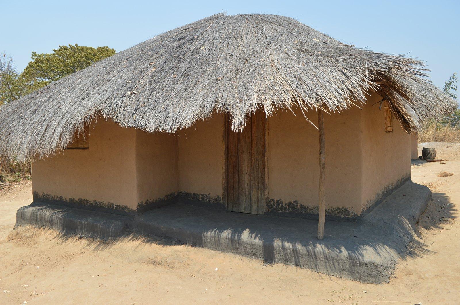 Nyemba, Kasungu (2).JPG