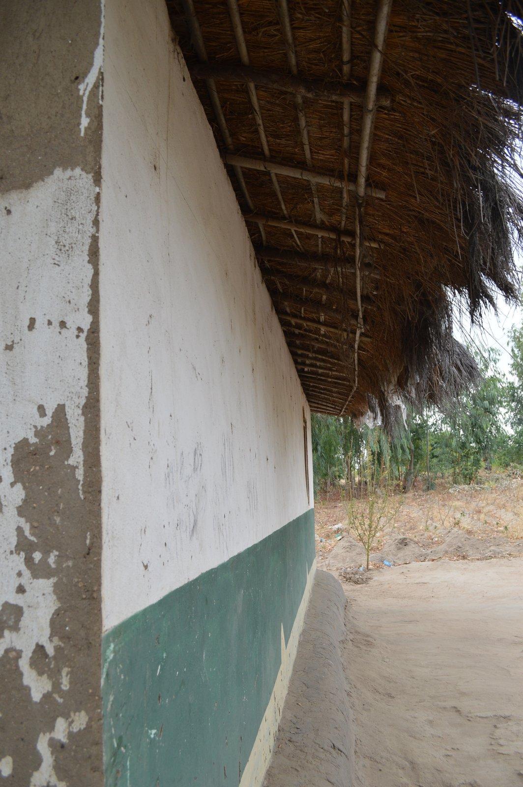 Chikasima, Nkhata Bay (14).JPG