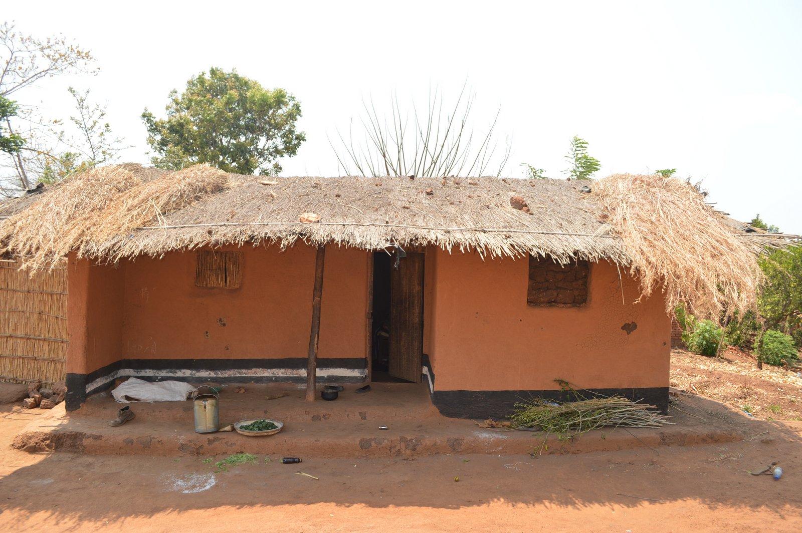 Chinseu, Salima (1).JPG
