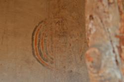 Iuluma, Chitipa (4).JPG