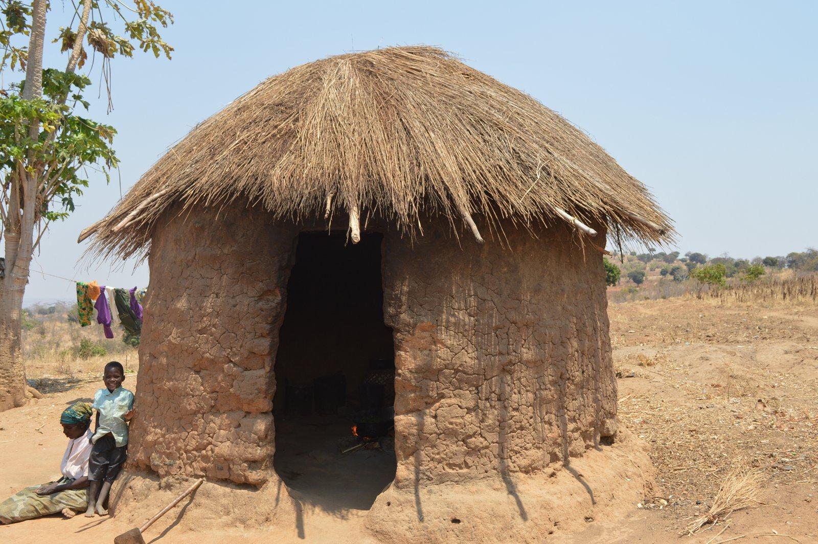 Uliwa, Kasungu (20).JPG