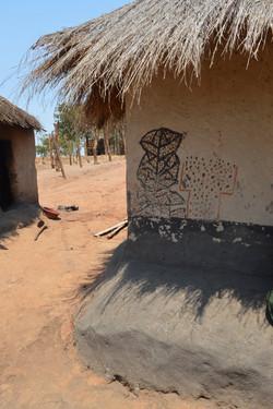 Malata, Kasungu (4).JPG