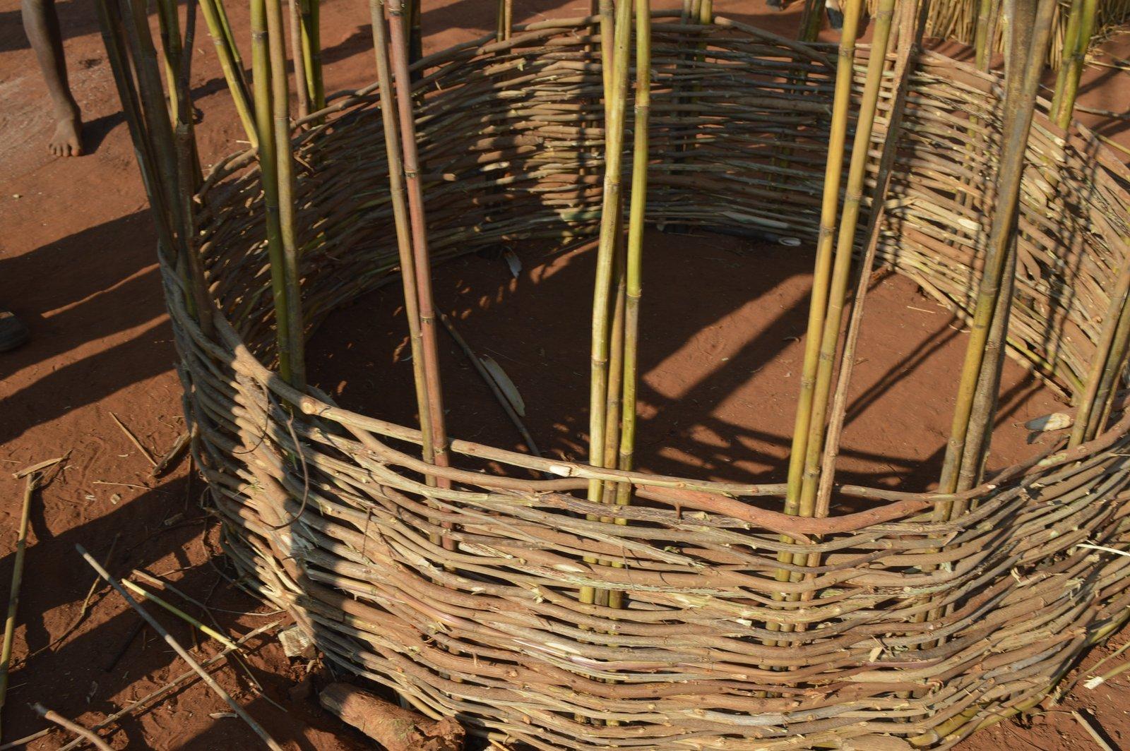 M' buka, Kasungu (7).JPG