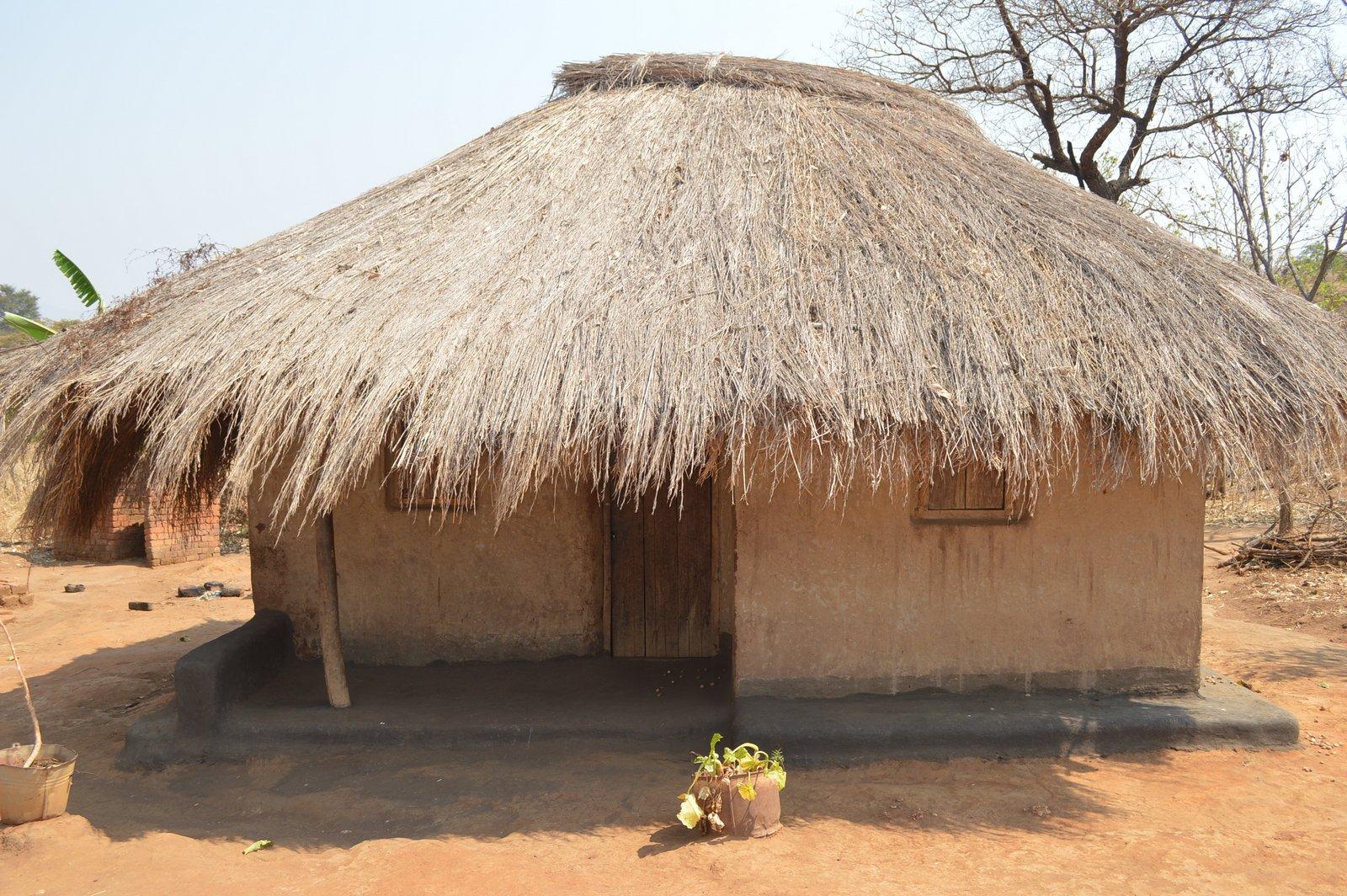 Kanyenda, Salima (1).JPG
