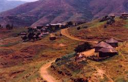 Lesotho Flickr rafamerchan3.jpg