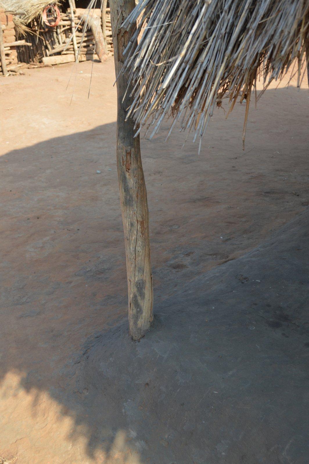Iuluma, Chitipa (5).JPG