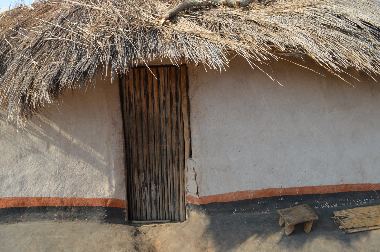 Muwanga, Chitipa (2).JPG