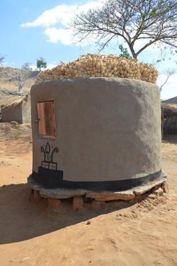 Malingunde, Lilongwe (15).JPG