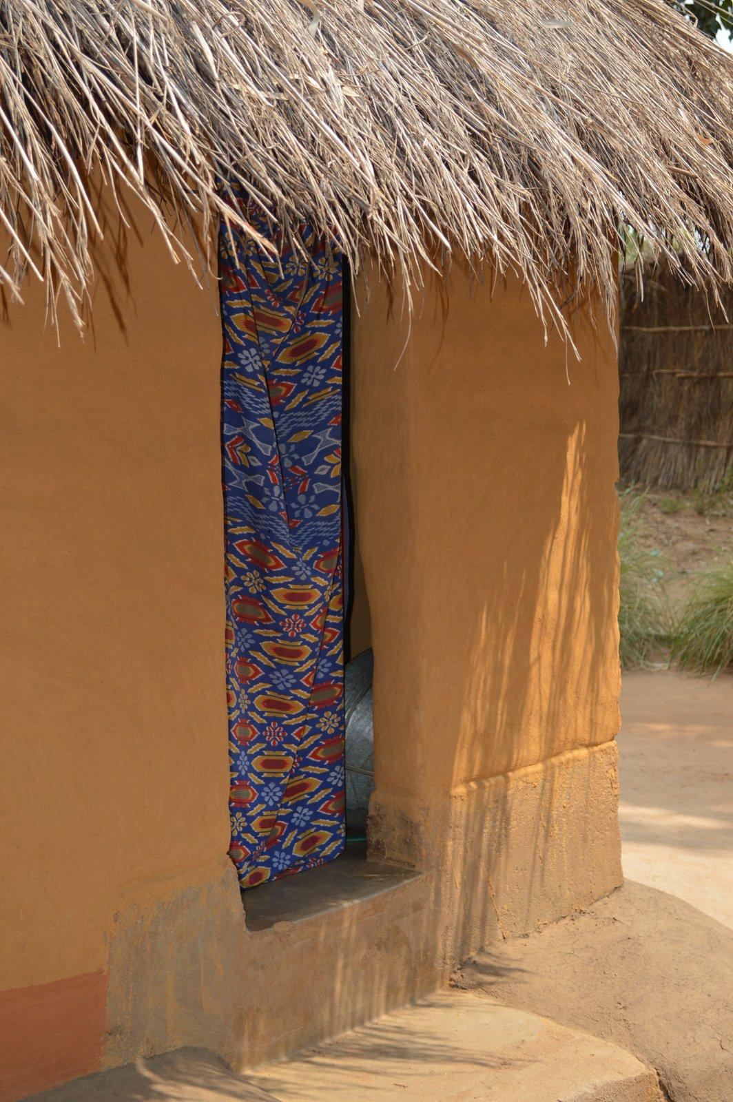 Chitungulu, Nkhata Bay (19).JPG
