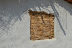 Safi, Kasungu (6).JPG