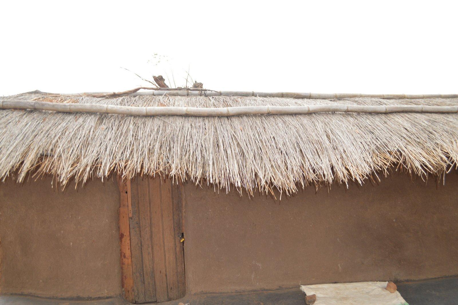 Mkalawa, Rumphi (2).JPG