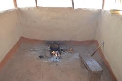 Kabomolo, Chitipa (58).JPG