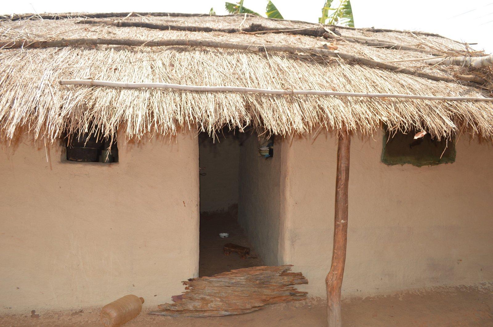 Mwamkenja, Chitipa (day 17) (34).JPG