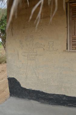 Chizogwe, Nkhata Bay (7).JPG