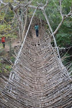 Kandewe bridge Rumphi North (18).JPG
