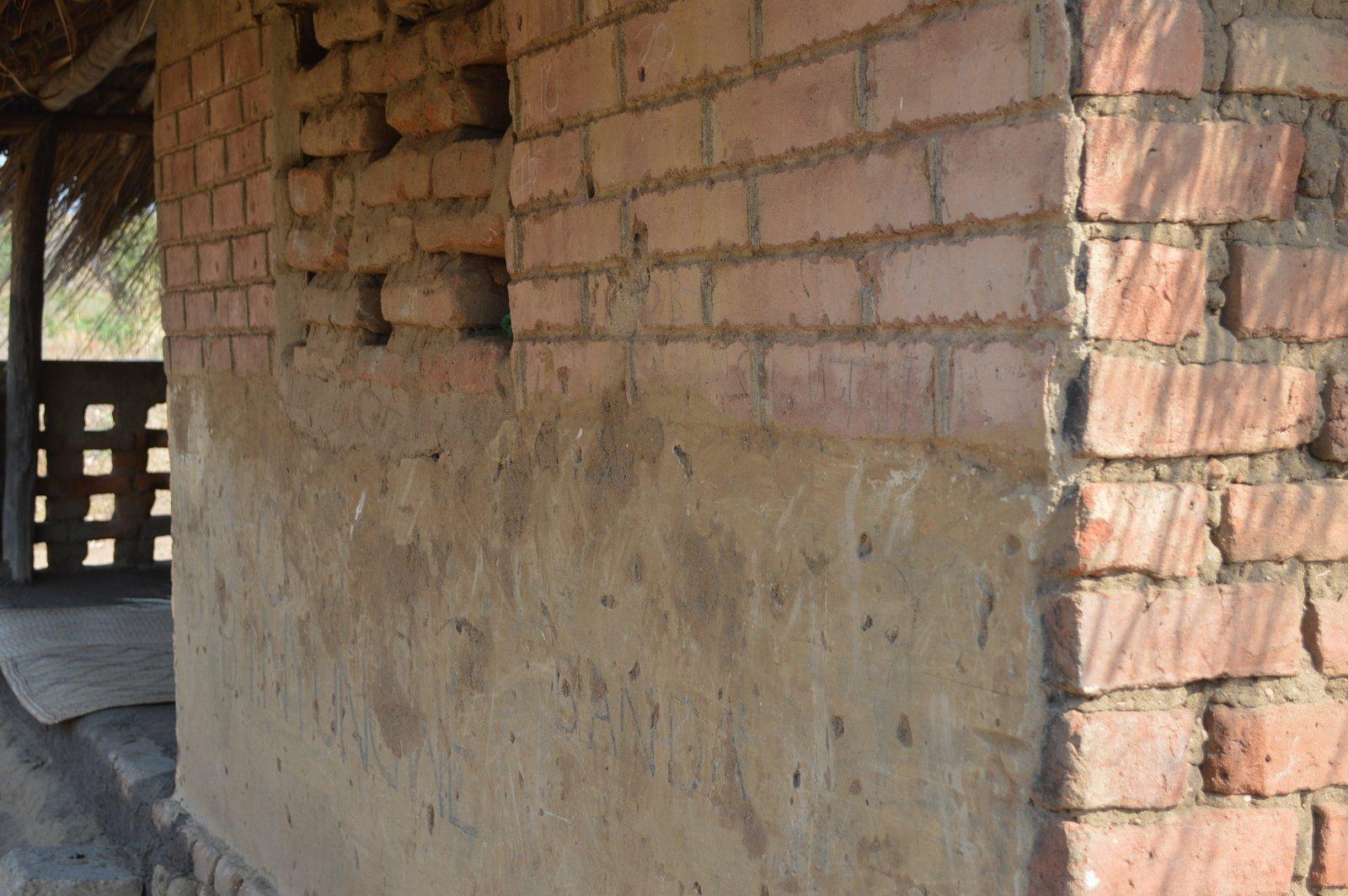 Chimwendo, Karonga (8).JPG