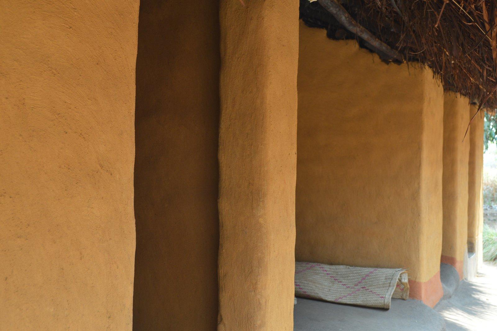 Chitungulu, Nkhata Bay (15).JPG