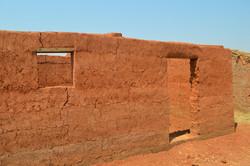 Nsanga, Kasungu (1).JPG