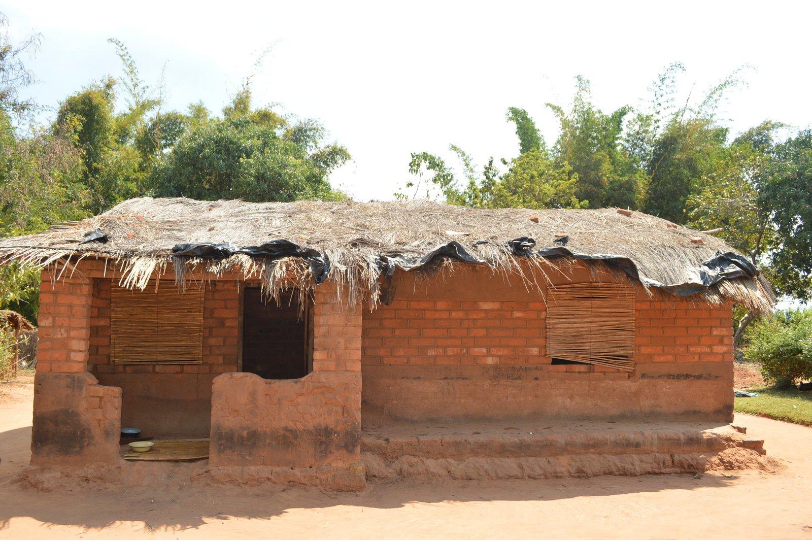 Pasani, Nkhata Bay (23).JPG