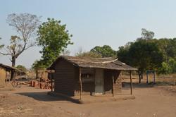 Mwazama, Machinga (1).JPG