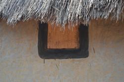 Chigwiti, Salima (5).JPG