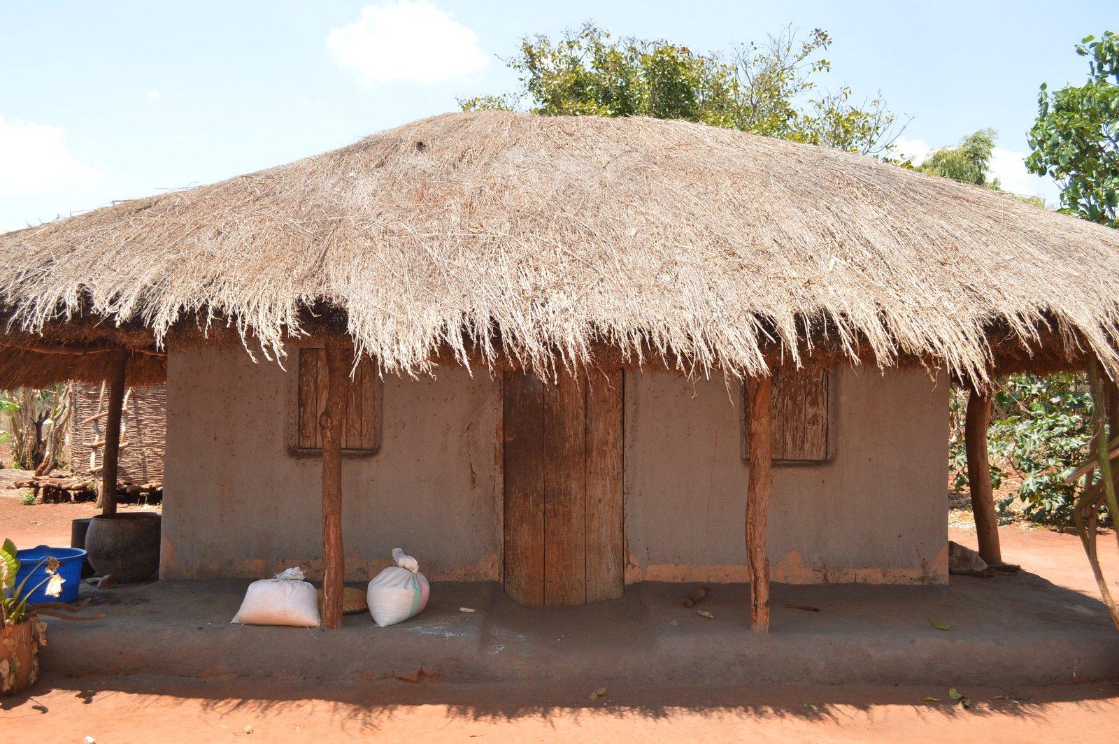 Mwantothera, Nzimba (3).JPG