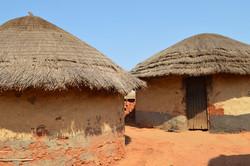 Swaziland www.swazilandarchitecture (5).JPG