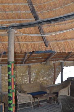 Gecko Lodge, Mangochi (8).JPG