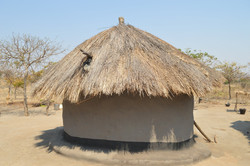Nsulila, Kasungu (29).JPG
