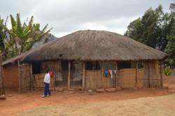Mbambake, Dedza (41).JPG