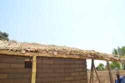 Chitekwa, Chilazulu (6).JPG