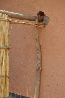 Chinseu, Salima (11).JPG