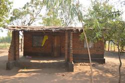 Mwazama, Machinga (13).JPG