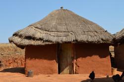 Swaziland www.swazilandarchitecture (4).JPG