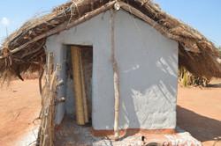 Chilambo, Nzimba (18).JPG