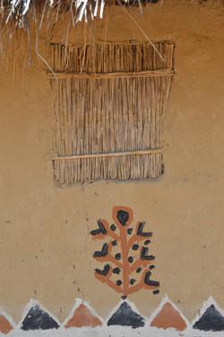 Kamangadazi, Nzimba (35).JPG
