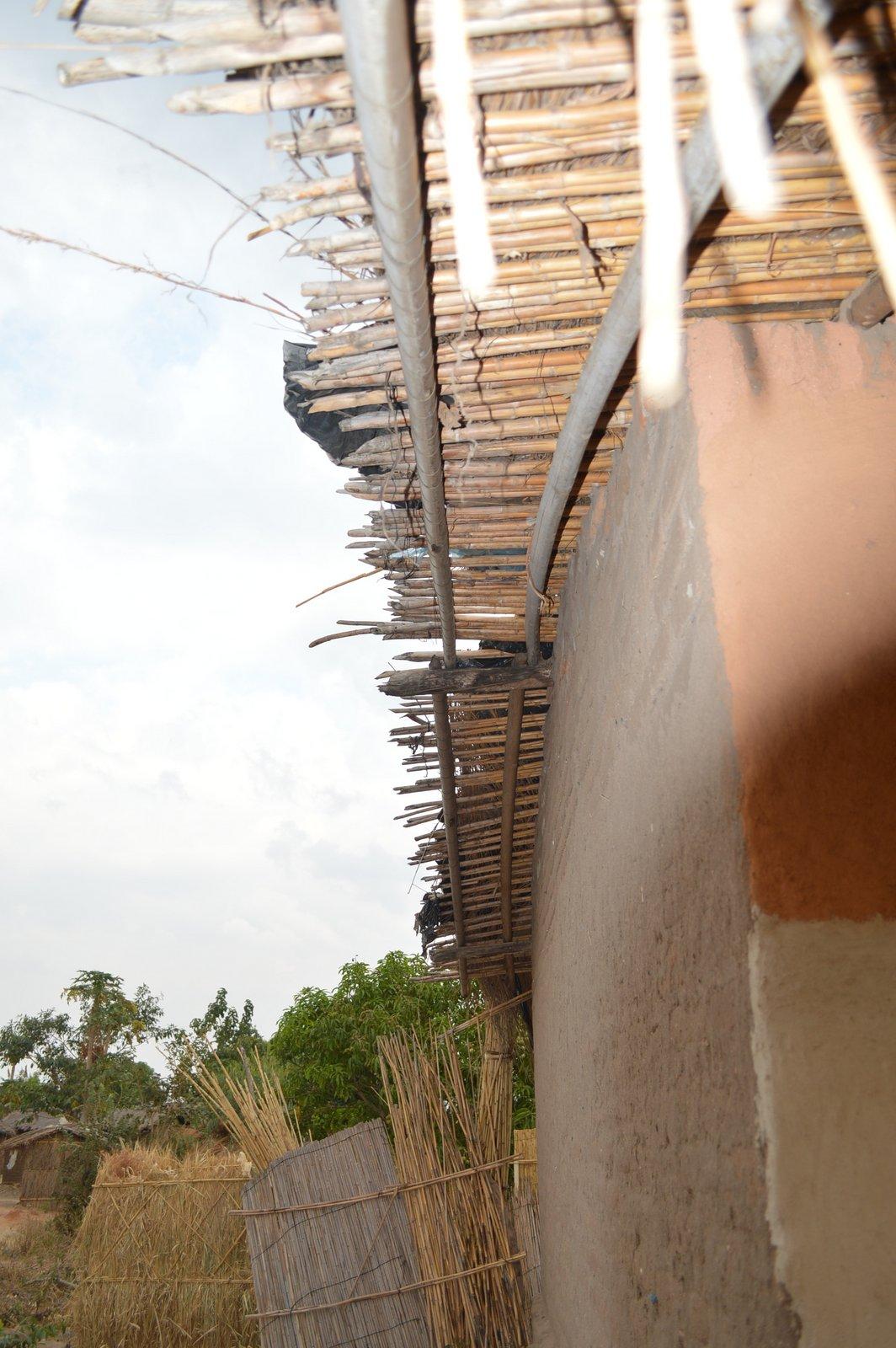Dzamwa, Nkhata Bay (7).JPG