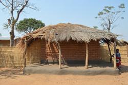 Kadwazi, Machinga (1).JPG