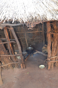 Chilambo, Nzimba (13).JPG