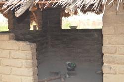 Mariata, Nkhata Bay (13).JPG