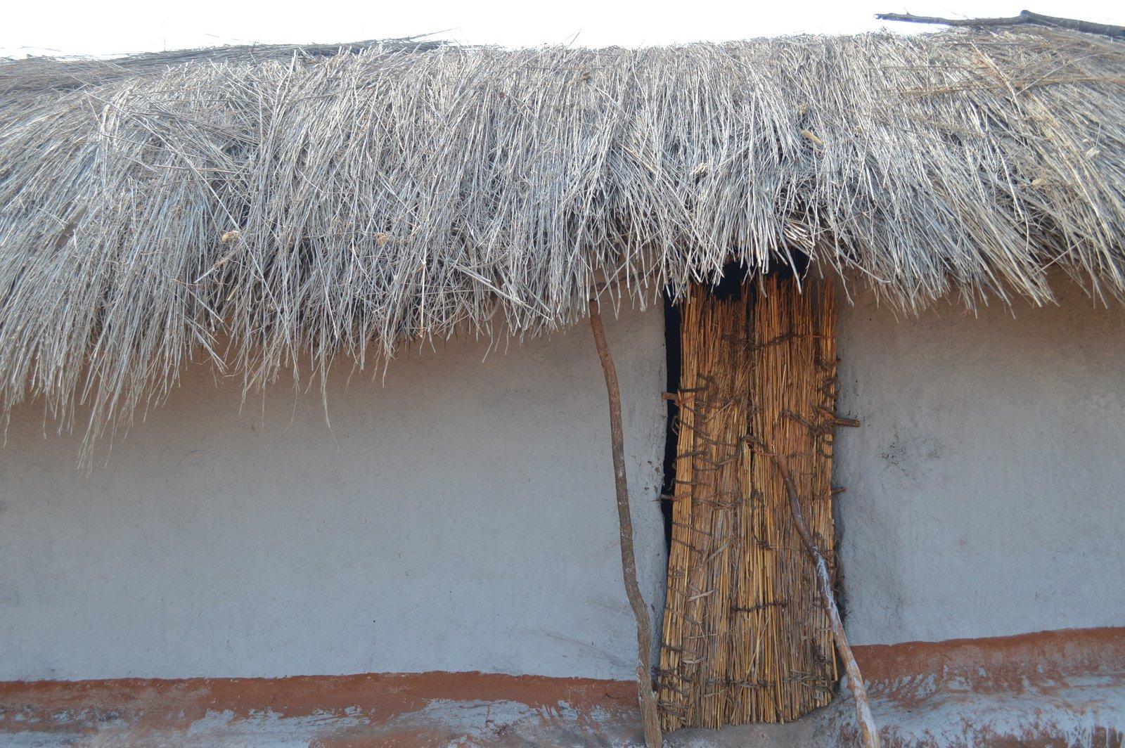 Chilambo, Nzimba (2).JPG