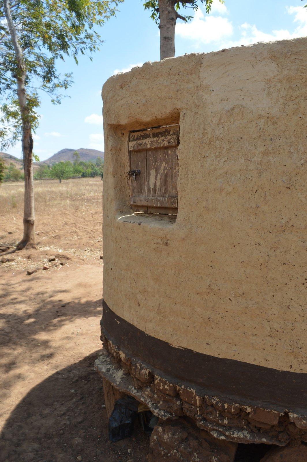 Mazengela, Lilongwe (7).JPG