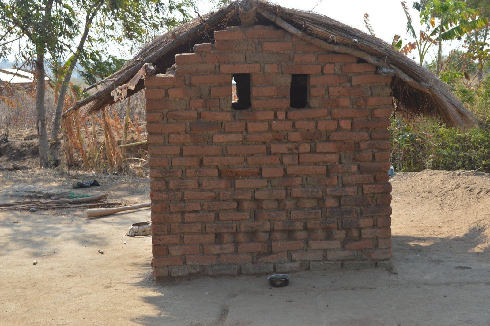 Chimwendo, Karonga (18).JPG