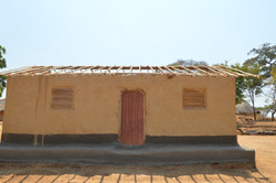 Chimombo, Nchisi (29).JPG